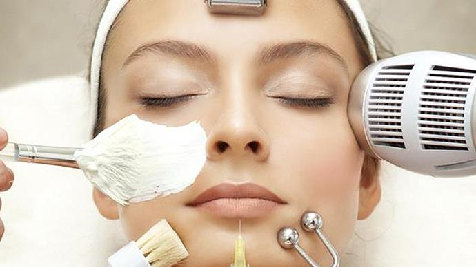 3 Creams That Work Like Botox And Fraxel In A Jar