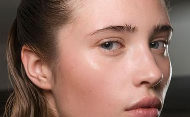 8 Face Wipes That Work Like Mini-Facials