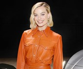 Every Glorious Time Margot Robbie Brought The Runway To The Red Carpet