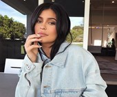 Kylie Jenner Just Recreated Her First Public Date With Travis Scott