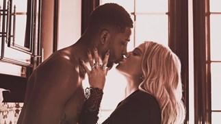 Khloé Kardashian Opens Up About Motherhood After The Tristan Thompson Scandal