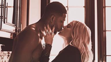 Khloé Kardashian Opens Up About Motherhood After The Tristan Thompson Scandal