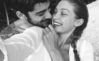 Fans Think Gigi Hadid and Zayn Malik Might Be Back Together After Seeing These Images