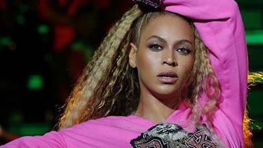 Beyoncé's Coachella Weekend 1 Outfits vs. Beyonce's Coachella Weekend 2 Outfits
