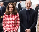 Kate Middleton Is In Labour With Her Third Child!