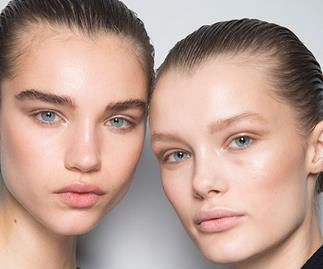 Alexander Wang models