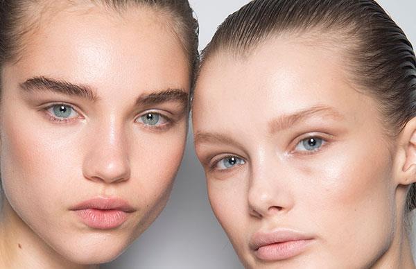 This Aldi Moisturiser Is So Effective, Beauty Editors Say It's Better Than La Prairie's $690 Cream