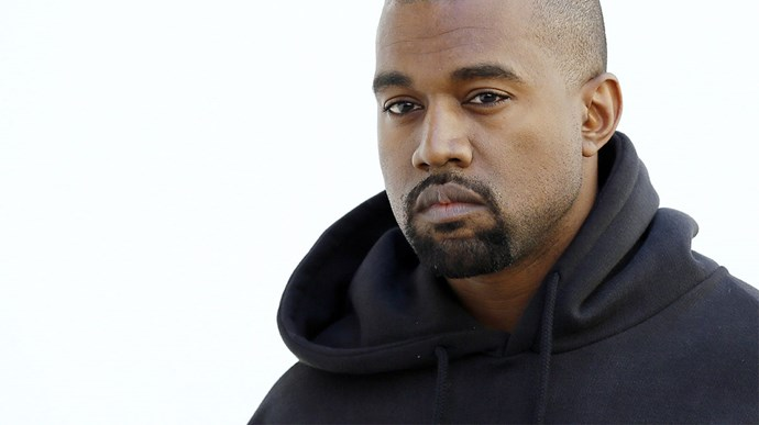 Tonnes Of People Just Unfollowed Kanye West On Twitter, Including His Friends And Family