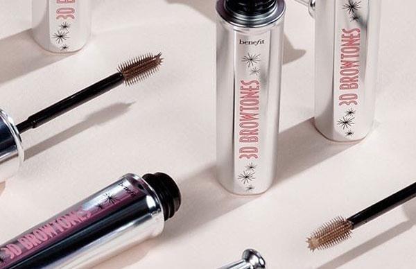 The Billion Dollar Beauty Brand Giving Back
