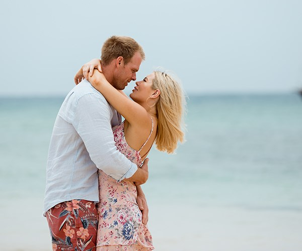 'Bachelor In Paradise' Couples: Who's Still Together?