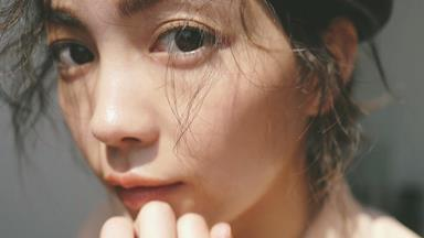 The Japanese Girl's Guide To Skincare