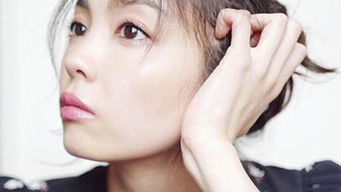 The 5 Skincare Products That Japanese Women Buy On Repeat