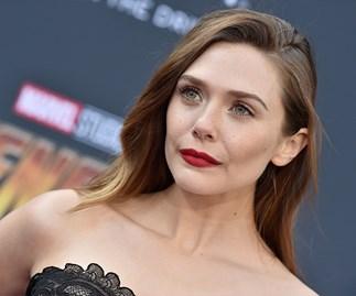 Elizabeth Olsen best beauty looks
