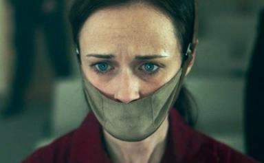 Everything You Need To Know About Emily From 'The Handmaid's Tale'