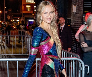 Here's What All The Stars Wore To The Met Gala After Parties