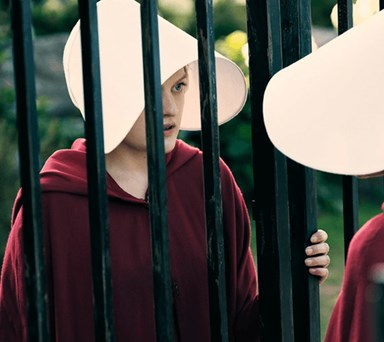 Handmaid's Tale: What is Gilead? And How Did it Come To Be?