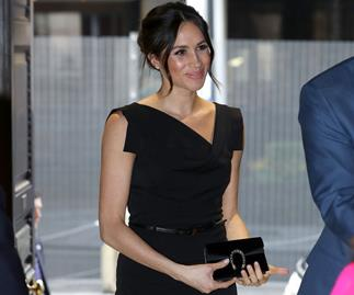 The Queen And Prince Philip Have Apparently Welcomed Meghan's Feminist Beliefs