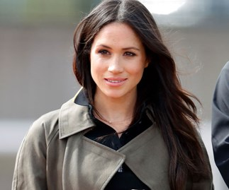 Meghan Markle's Half-Sister Is Now Also In Hospital After An Altercation With Paparazzi