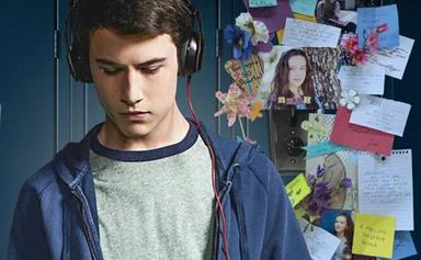 '13 Reasons Why' Cancels Season 2 Premiere Event Following Santa Fe High School Shooting
