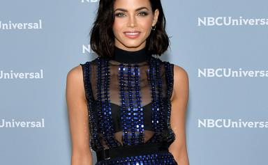 Jenna Dewan Gets Candid About Life After Her Split With Channing Tatum