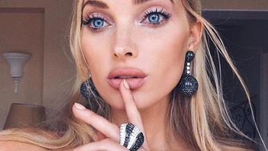 The Best Mascara Wands for Bottom Lashes