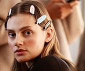 The Best Beauty Hacks From Backstage At MBFWA