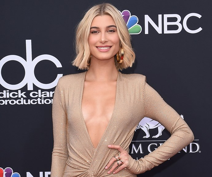 Hailey Baldwin On Her Complicated Relationship History With Ex Justin Bieber