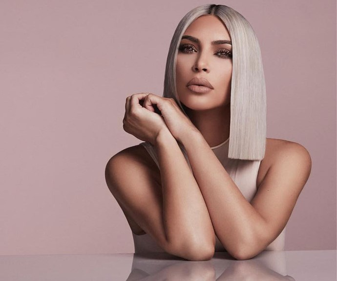 Kim Kardashian West Made An Insane Amount Of Money By The Minute Yesterday