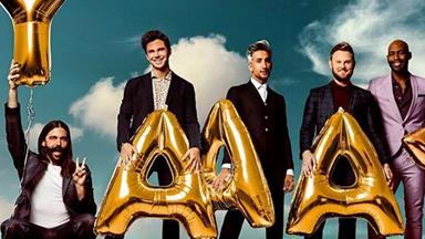Queer Eye Reboot: Where Are The Contestants Now?
