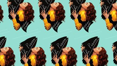 Win A Copy Of Our June Book Of The Month: 'The Pisces' By Melissa Broder