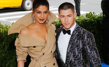 A Deep Dive Into the Nick Jonas and Priyanka Chopra Dating Reports