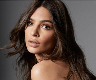 Em Rata Has Some Enlightened Thoughts About Kim Kardashian's Brand Of Feminism