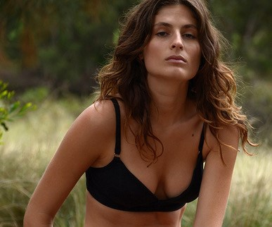 An Aussie Will Soon Launch A Waste Free Bra