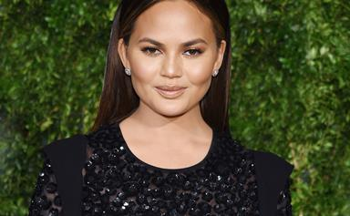 Chrissy Teigen And John Legend Give $385,000 To The ACLU In Honour Of Donald Trump's Birthday