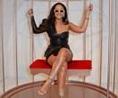 Every Outfit Rihanna Has Already Worn Fresh Off The 2018 Runways