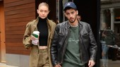 Zayn Malik Addresses Gigi Hadid Reunion Rumours