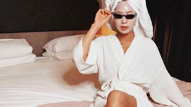 The Best Korean Sheet Masks To Use For A Guaranteed Glow