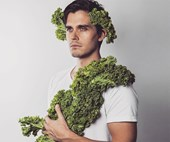 Your 'Queer Eye' Boyfriend Antoni Is Opening A NY Restaurant