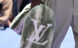 virgil abloh louis vuitton trend