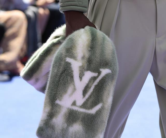 virgil abloh louis vuitton trend