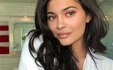 6 Genius Beauty Hacks We Learned From Kylie Jenner's Latest Beauty Tutorial