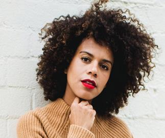 13 Women Of Colour Share The Red Lipsticks That Actually Work On Their Skin Tones