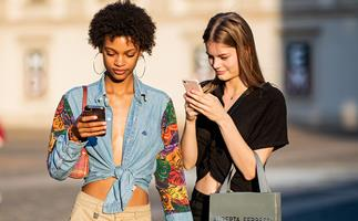 Are Contraceptive Apps An Effective Form Of Birth Control?