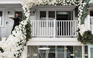10 Melbourne-Based Wedding Planners To Follow On Instagram