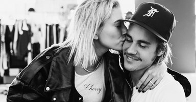 Justin Bieber Confirms Engagement To Hailey Baldwin In Emotional Instagram Post