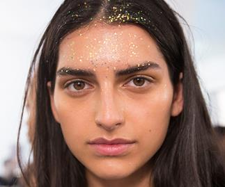 5 Australian Biodegradable Glitter Brands To Complete Your Splendour Looks