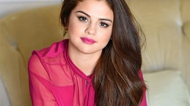 I Don't Care What Selena Gomez Has To Say About Justin Bieber's Engagement