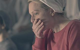 The Handmaid's Tale Finale: Has Offred Lost The Plot?