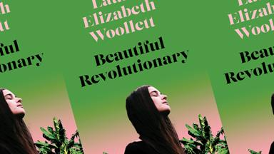 WIN A Copy Of Our August Book Of The Month, 'Beautiful Revolutionary' By Laura Elizabeth Woollett