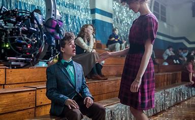 'Stranger Things' Season 3: What We Know So Far